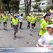 mmb2014-21k-Calle92-2949.jpg