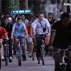 biciklijada.jpg