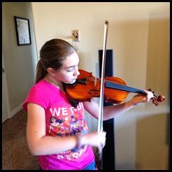 new.violin (2)
