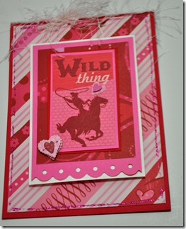 VALENTINE CARD (2)