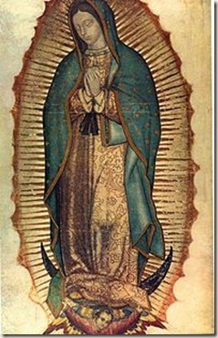 200px-Virgen_de_guadalupe1
