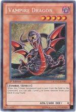 300px-VampireDragonEXVC-EN-ScR-1E