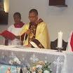 Missa Pe Sidnei-10-2013.jpg