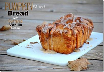Pumpkin_Pull_apart_Bread