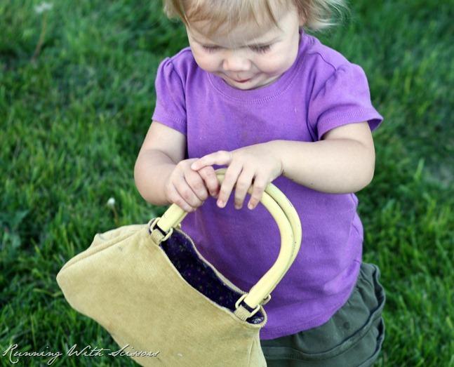 purse4