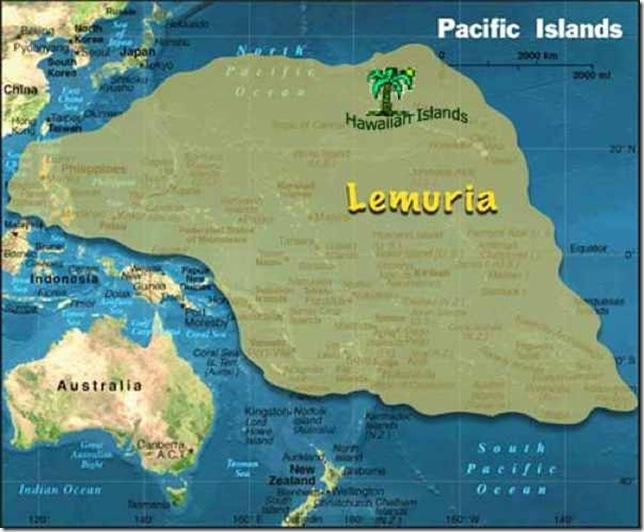 1-lemuria