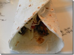 thai tacos 05