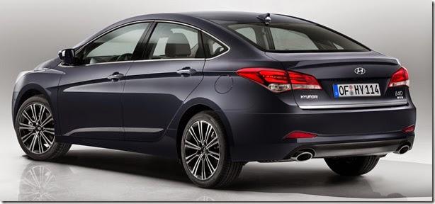 Hyundai-i40-2