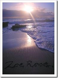 Zoe_Rose