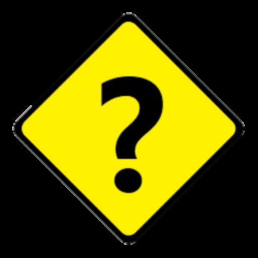 Nova Scotia Road Signs 教育 LOGO-阿達玩APP