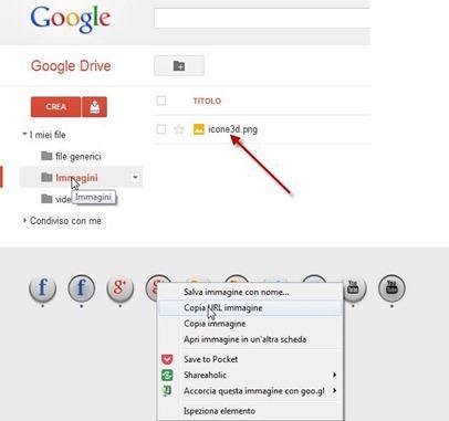 immagini-google-drive