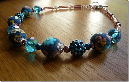 fabric beads1