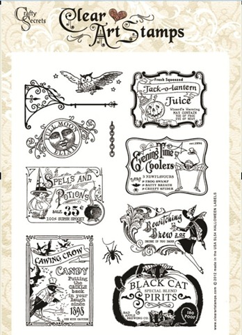 SL54_Halloween_Labels_Web