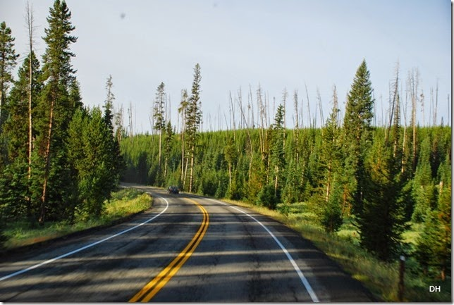 07-30-14 A Travel from E to W Yellowstone (123)