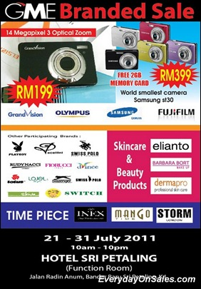 GME-Branded-Sale-KL-2011-b-EverydayOnSales-Warehouse-Sale-Promotion-Deal-Discount