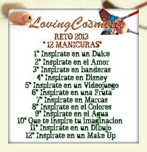httplovingcosmetic.blogspot.com.espreto-2013-12-manicuras.htmlshowComment=1358719092464