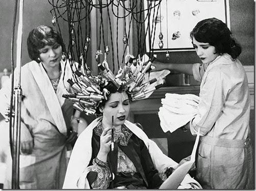 vintage-beauty-salon-equipment-9