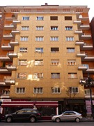 Cavanilles - Avenida Galicia (3)