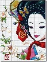 geisha conountodecruz.blogspot (2)