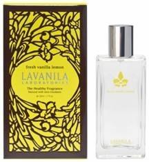 lavanila-summer-citrus