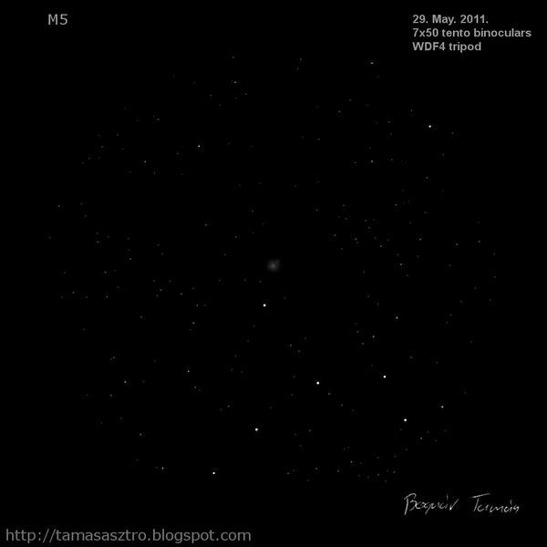 M5_20110529.jpg