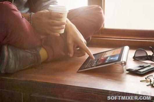 1383154757_lenovo-yoga-tablet-8-tablet-10-4