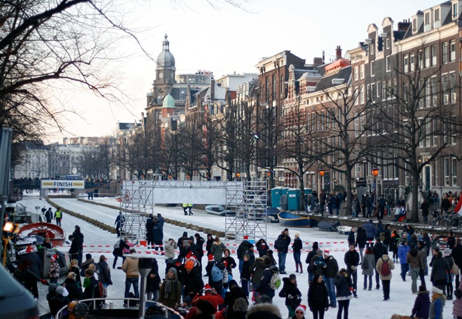 winter-5160