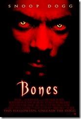 Bones_movie_poster