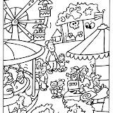es-colorear-dibujos-imagenes-foto-feria-p6514.jpg