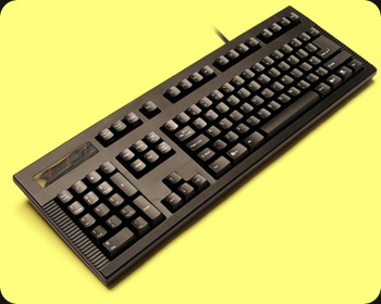black_left_handed_ps2_usb_high_quality_keyboard_small