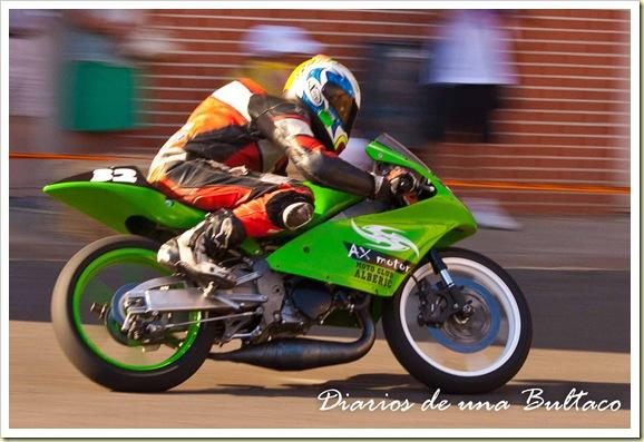Gp125_Moto3-15