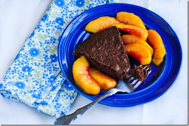 beet-chocolate cake-8275