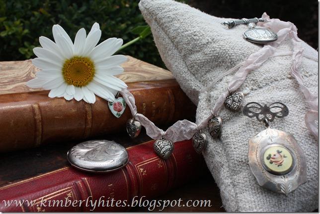 vintage_wedding_jewelry_ideas (10)