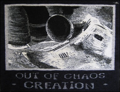 Austin_Chaos_ATA