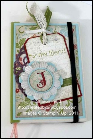 5.alternate_roommate_journal_gift_sharon_Field