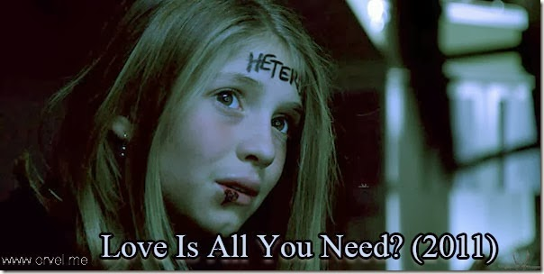love-is-all-you-need-fi2