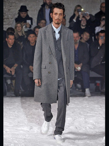 39-fall-2014-menswear-trend-gray.jpg