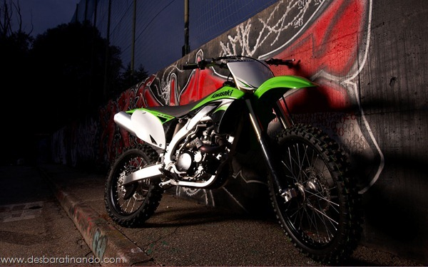 wallpapers-motocros-motos-desbaratinando (140)