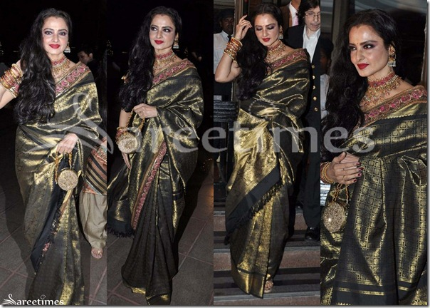 Rekha_Designer_Traditional_Silk_Saree (12)