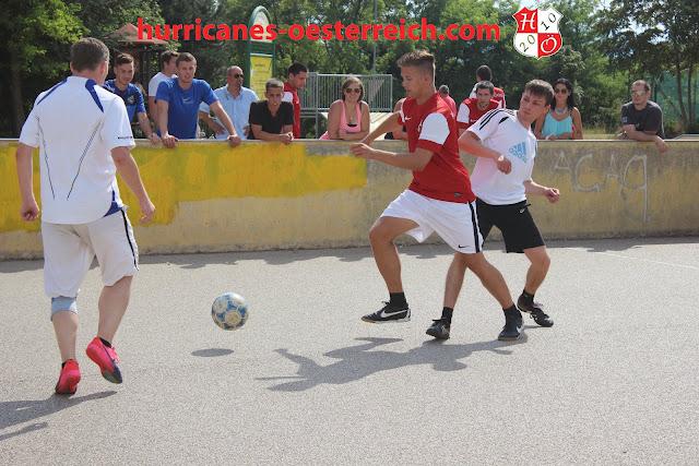 Streetsoccer-Turnier, 28.6.2014, Leopoldsdorf, 18.jpg