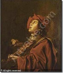 follower-of-molenaer-jan-miens-a-young-violin-player-1714965