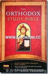 2015-02-18_09.40.12-711933 bild på Eastern Orthodox Bible bibel av Fredik Vesterberg bättrad