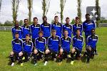 FC Lannion 01-SMILE.jpg