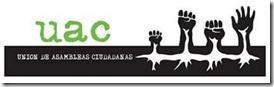 Logo UAC 2.