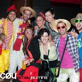 2013-07-20-carnaval-estiu-moscou-411