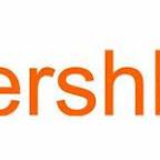 Bershka-logo.jpg