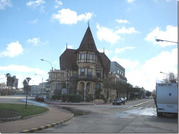 Uruguai Set.2008 065