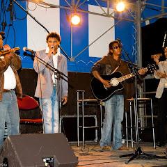 Fête de la musique 2010::Fete musique 100621231316