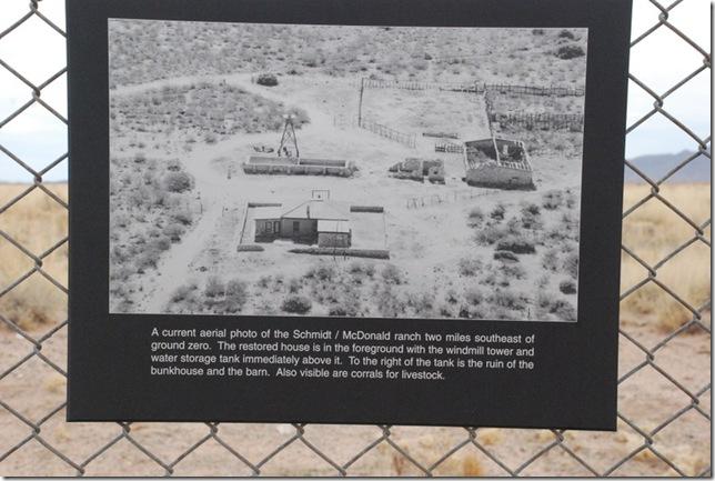 04-06-13 B Trinity Site (68)