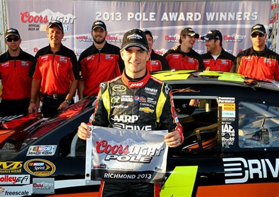 jeff_gordon_pole_nscs_090613